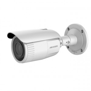 IPC - EasyIP Lite + - DS-2CD1643G0-IZ(2.8-12mm) 4MP Outdoor Bullet 2.8~12mm Motorized Vari-Focal Lens