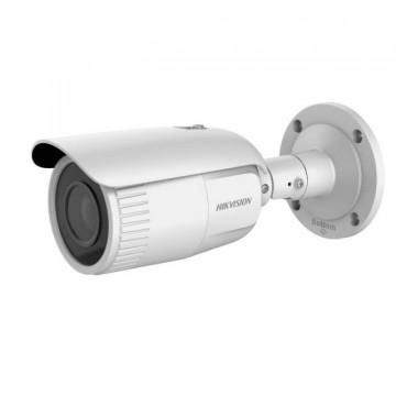 IPC - EasyIP Lite + - DS-2CD1643G0-IZ(2.8-12mm) 4MP Outdoor Bullet 2.8~12mm Motorized Vari-Focal Lens