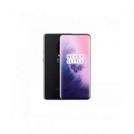 OnePlus 7 Pro Dual Sim 8GB RAM 256GB - Mirror Grey EU