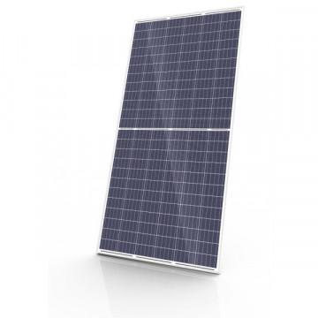 Painel Solar - Módulo Fotovoltaico Canadian HiKu 340W Policristalino 120 células CS3L-340P