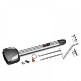 ROGER Kit Teto KG40/3,5M até 14 M2
