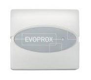 ROGER Leitor de Proximidade Interior EVOPROX