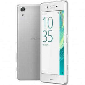 Sony Xperia X F5122 Dual Sim 3GB RAM 64GB LTE - White EU