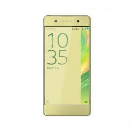 Sony Xperia XA F3111 16GB LTE - Lime Gold EU