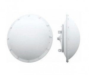 Ubiquiti RAD-RD2 Radome for RocketDish, 2 foot