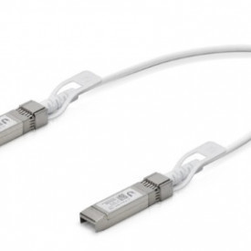 Ubiquiti UC-DAC-SFP+ UniFi patch cable (DAC) with both end SFP+