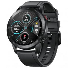 Watch Huawei Honor Watch Magic 2 46mm - Black EU