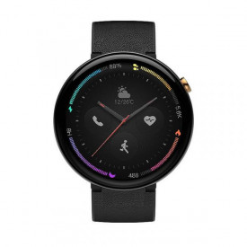 Watch Xiaomi Amazfit Nexo - Black EU