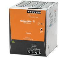 Weidmuller PRO ECO3 480W 24V 20A (trifásica) 1469550000