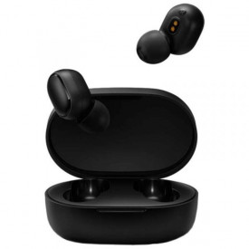 Xiaomi Mi True Wireless Earbuds Basic 2 - Black EU