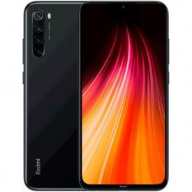 Xiaomi Redmi Note 8 Dual Sim 3GB RAM 32GB - Black EU