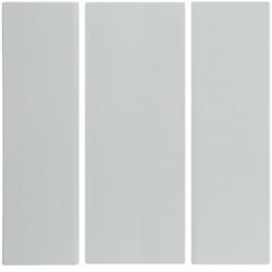 16658989 - S.1/B.x - tecla tripla, branco BERKER EAN:4011334277293