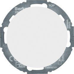 29442089 - R.classic - var rot univ(R,L,C,LED), brc BERKER EAN:4011334510178