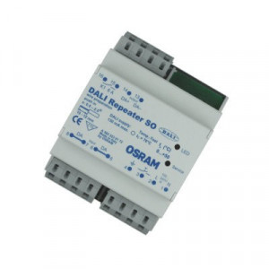 4008321301093 - OSRAM LEDVANCE DALI REPEATER SO