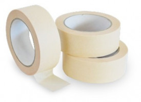 4102269 FITA TIPO  PAPEL 50MM 50M