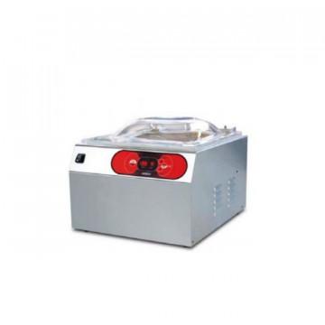 Grandes Electrodomésticos - 637 - Máquina de embalar a Vácuo ERMETIKA