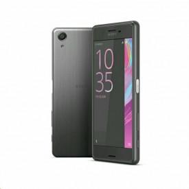 Sony Xperia X Performance F8131 3GB RAM 32GB LTE - Black EU