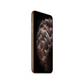Apple iPhone 11 Pro 256GB - Gold DE