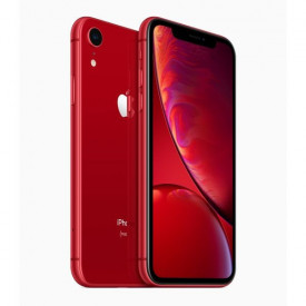 Apple iPhone XR 64GB - Red EU