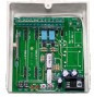 AUTOMAT EASY RC2167-433 - Receptor 2 canais expansível a 4