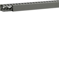 BA7A40025 - Calha cablagem BA7A 40x25mm HAGER EAN:4012740198875