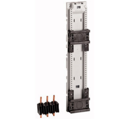 EVA803 - Link Contactor(Tam3)-Disj. Motor(Tam2) HAGER EAN:3250612230242