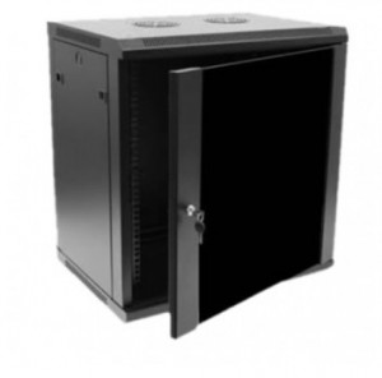 "OMNIUM ELECTRIC - ODMC6U3528 - MINI BASTIDOR 10"" 6U 350X280"