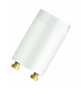 OSRAM LEDVANCE - 4050300854045 - Tradicional ST 111 LL/220−240 400 -