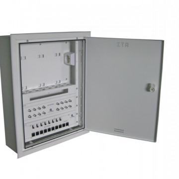 Quadro Viseu KIT ATI MODULAR 8PC+8CC+2FO INT. (VB.605+VB.611+VB.617+VB.620+8xVB.670+8xVB.671+VB.675) VB.632