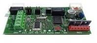 Recetor para automatismos BIXLR22 DITEC
