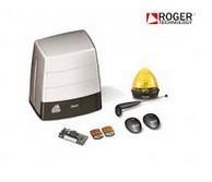 ROGER Kit Motor M30/325 (300Kg) - 0101KM30/325