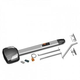ROGER Kit Teto KG40/4,0M até 14 M2