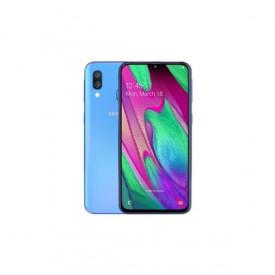 Samsung Galaxy A40 A405 Dual Sim 4GB RAM 64GB - Blue EU