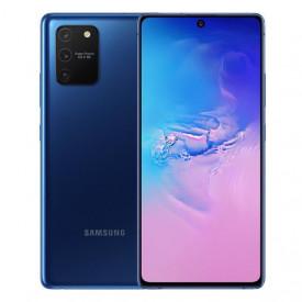 Samsung Galaxy S10 Lite G770 LTE Dual Sim 8GB RAM 128GB - Blue EU