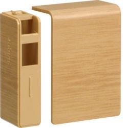 SL200556D5 - Topo esq./dir. SL20055, carvalho HAGER EAN:4012740894234