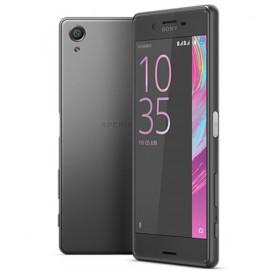 Sony Xperia X F5121 3GB RAM 32GB LTE - Black EU