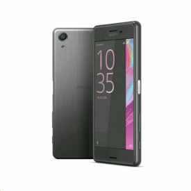 Sony Xperia X Performance F8131 3GB RAM 32GB LTE - Black EU