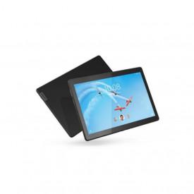 Tablet Lenovo Tab M10 HD TB-X505L 10.1 32GB LTE - Black EU