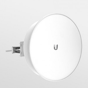 Ubiquiti PBE-M5-400-ISO PowerBeam M5, 400mm, Isolator
