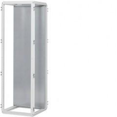 UX020 - Painel separador horiz. l.400 p.400 HAGER EAN:3250610683187