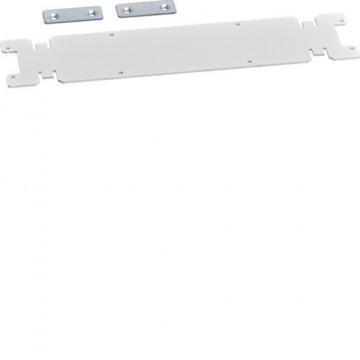 VZ006VB - Kit de associação vertical p/vega HAGER EAN:3250611025627