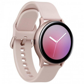 Watch Samsung Galaxy Active 2 R830 40mm Aluminum - Rose Gold EU