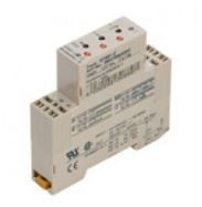 Weidmuller BTMF-S Multifunção 8647680000