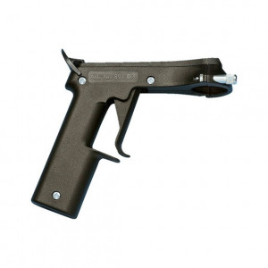 WURTH 0891090 - PISTOLA PARA SPRAY