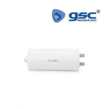 106520008 - Capacitor elétrico 35uF 8433373018310