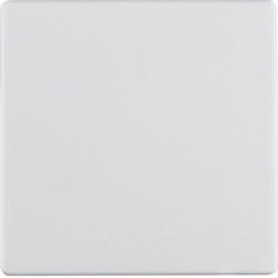 16206089 - Q.x - tecla simples, branco BERKER EAN:4011334312512