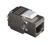 21985 - CONETOR RJ45 CAT. 5E STP (100 MHZ) EFAPEL 5603011045760