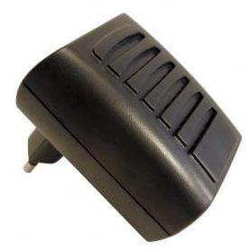 434401 -8424450166819 TELEVES - Carregador Universal USB 5V - 1,5A (Blister T1)
