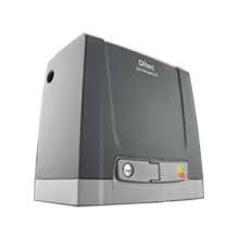 Kit NEOS400 para portão de correr DIT400NESLS DITEC