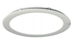 71022 Beghelli Downlight Beghelli Led 20W 3000K IP42